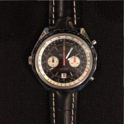 Breitling Chronomat - $3,000